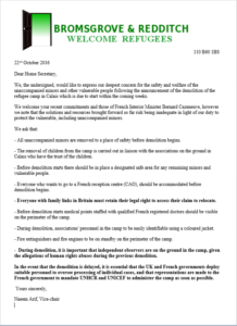 letter-to-amber-rudd